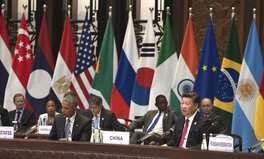 Artikel: 5 Things the G20 Promised Last Time Around vs. What Actually Happened