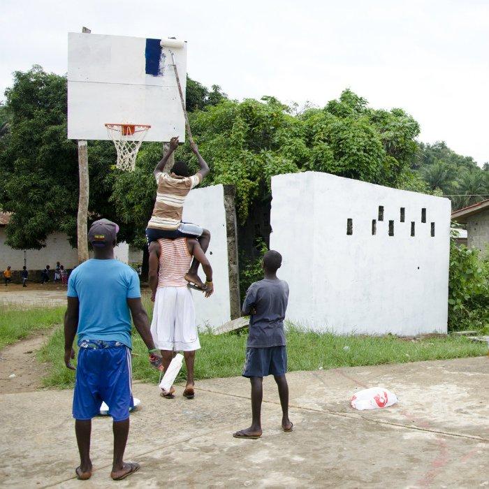 Liberia Project #2.jpg