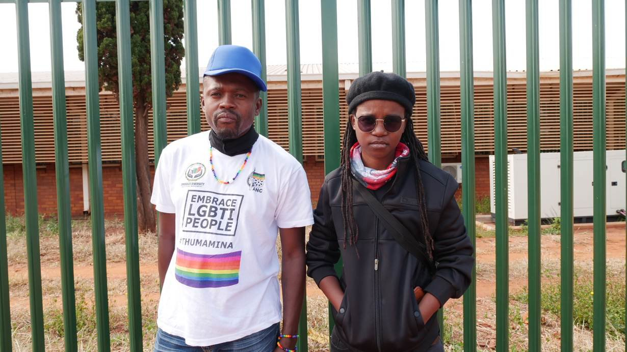 LGBT Protest South Africa 2021 (2).png