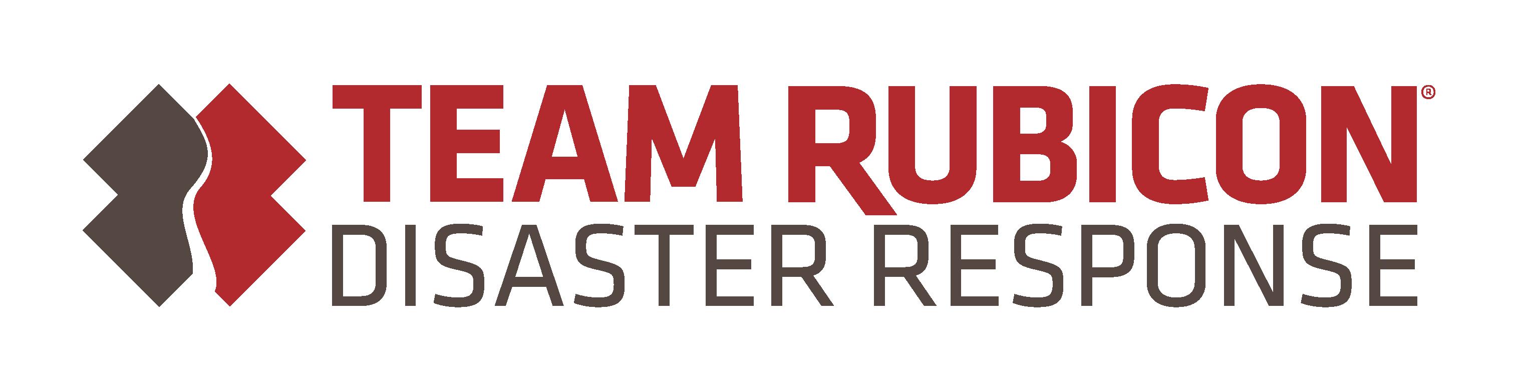 TeamRubicon_logo_DR-horiz_brown-red_cmyk-01.png