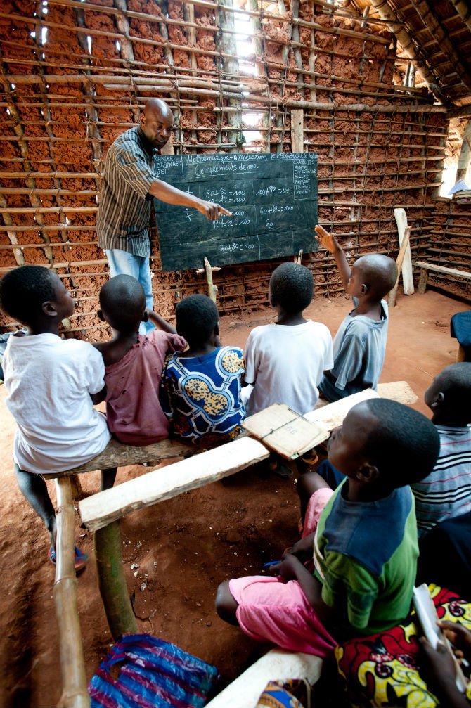 A journey through one school day- World Vision- Jon Warren- Body 4.jpg