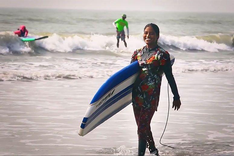 bangledeshi-surfers-MAIN.jpg
