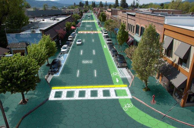 Solar Roadways 1.jpg