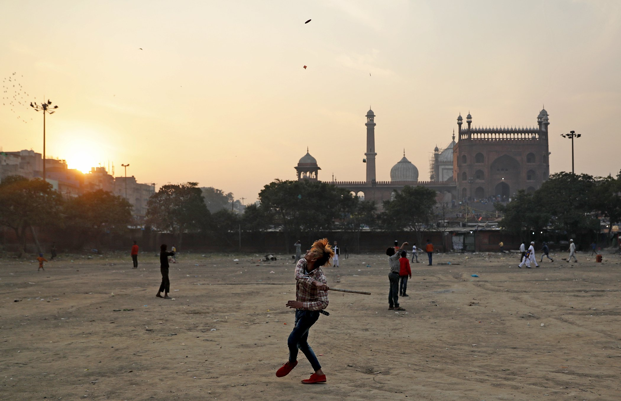 India-Daily-Life-Cricket.jpg