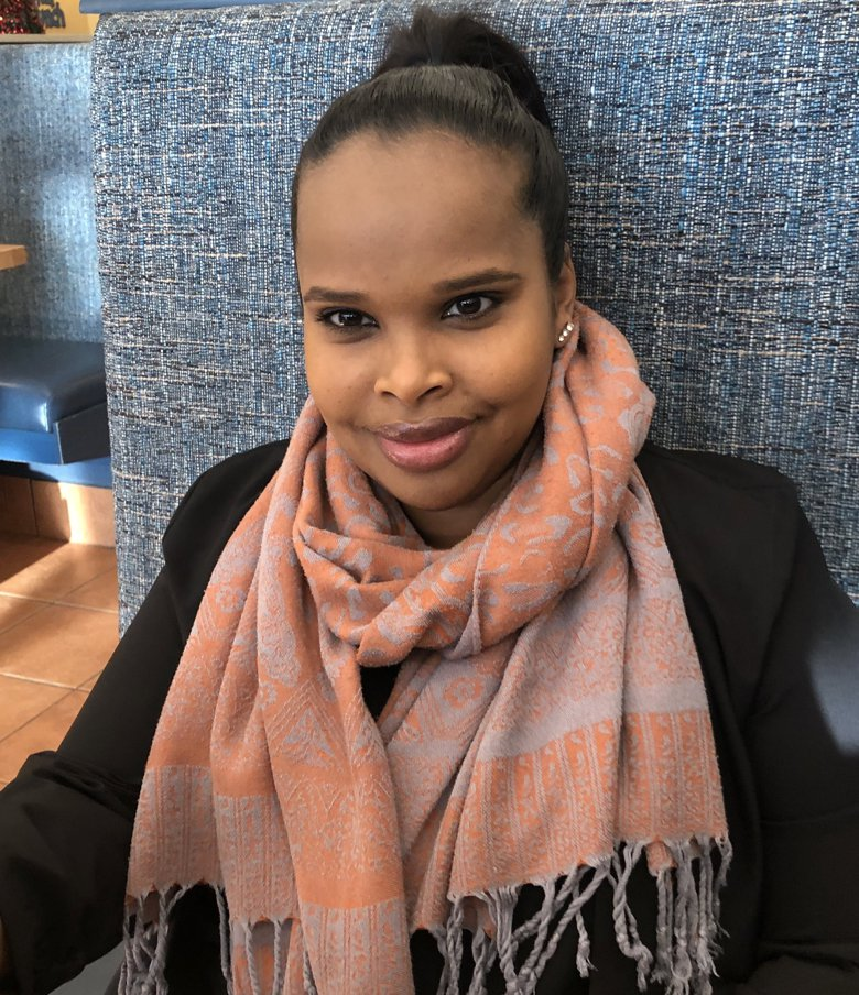 safia-ibrahim-polio-survivor-canada-somalia