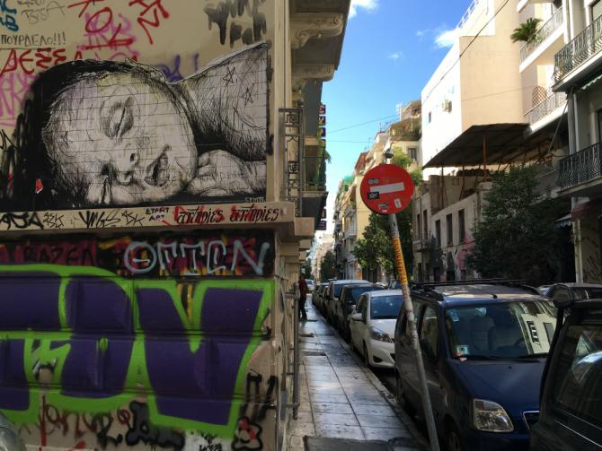 street art refugee crisis_McCormick_McCormick_Body 12.png