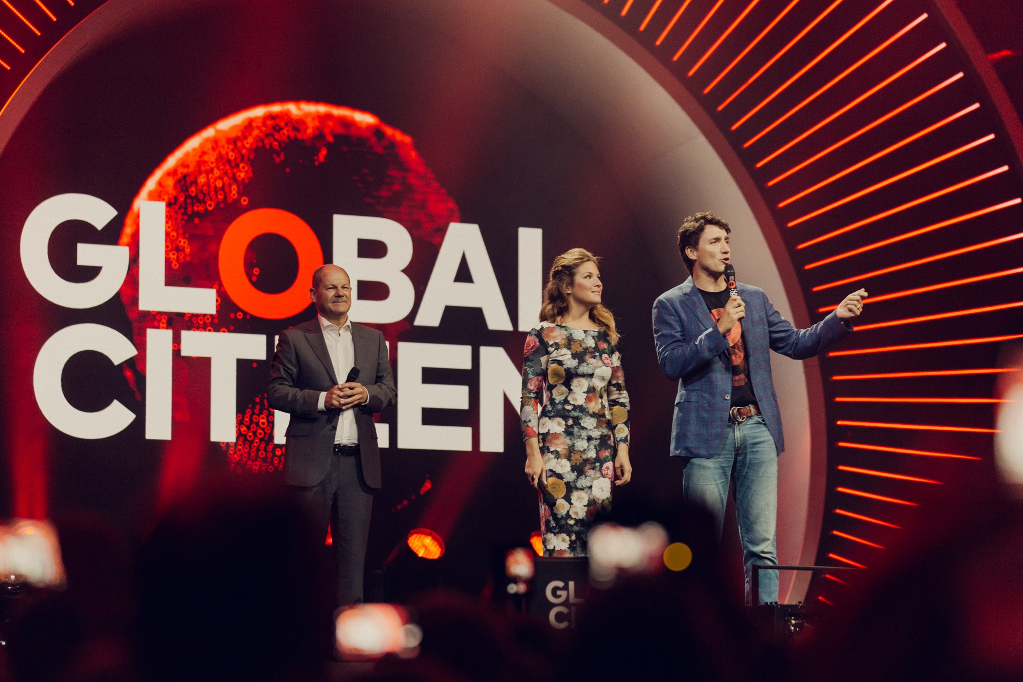 2017_Hamburg_Justin Trudeau_Ramon Haindl for Global Citizen.jpg