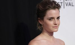 Artikel: Emma Watson Launches Free Legal Advice Hotline for Women Facing Sexual Harassment at Work