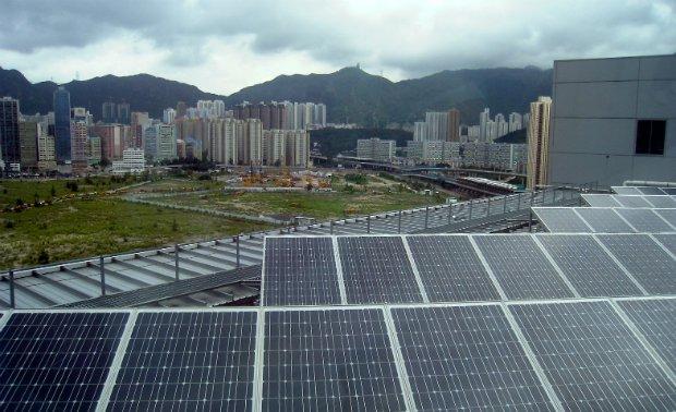 Clean energy China BODY.jpg