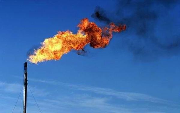 Oil in Nigeria: a cure or curse?