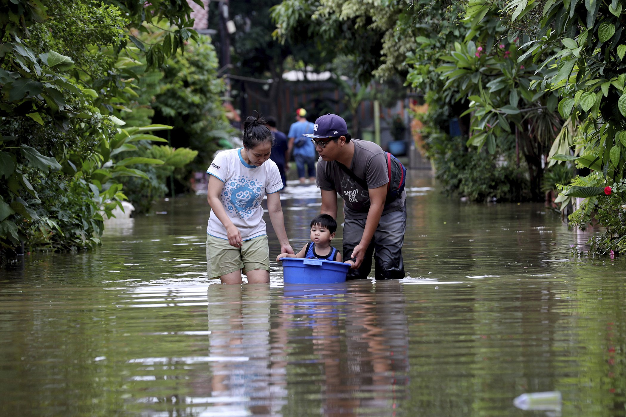 Climate-Change-Migration-Refugees-Jakarta-Indonesia-Flooding.jpg