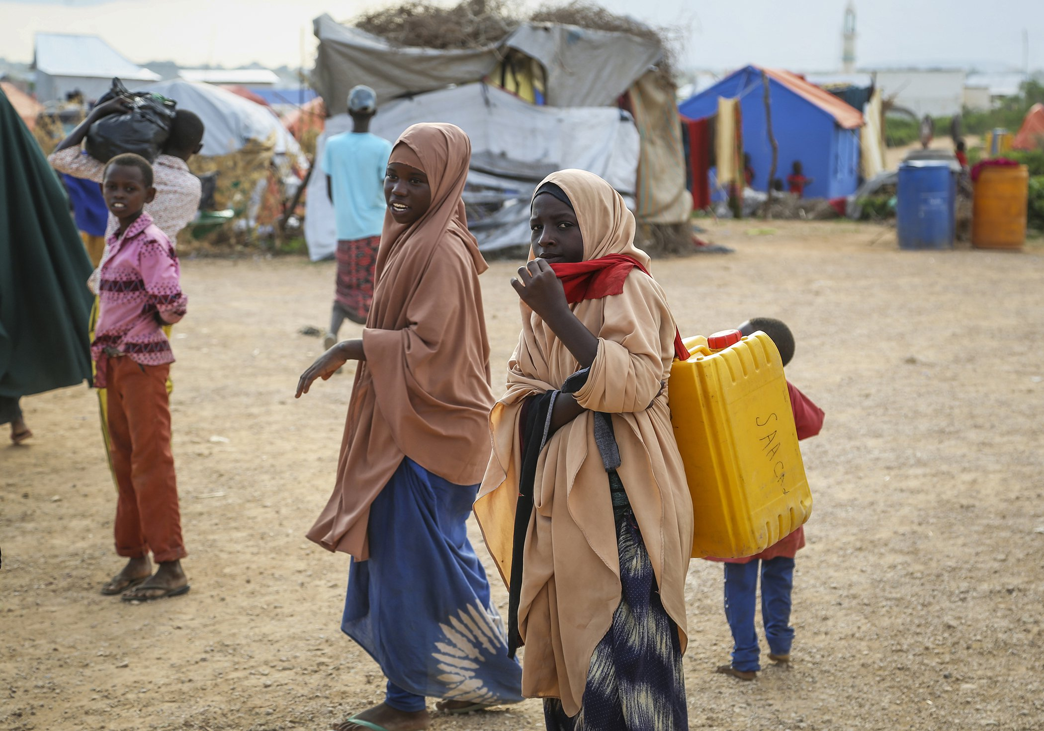 UN-Climate-Report-2019-Displaced-Somalia-Flooding.jpg