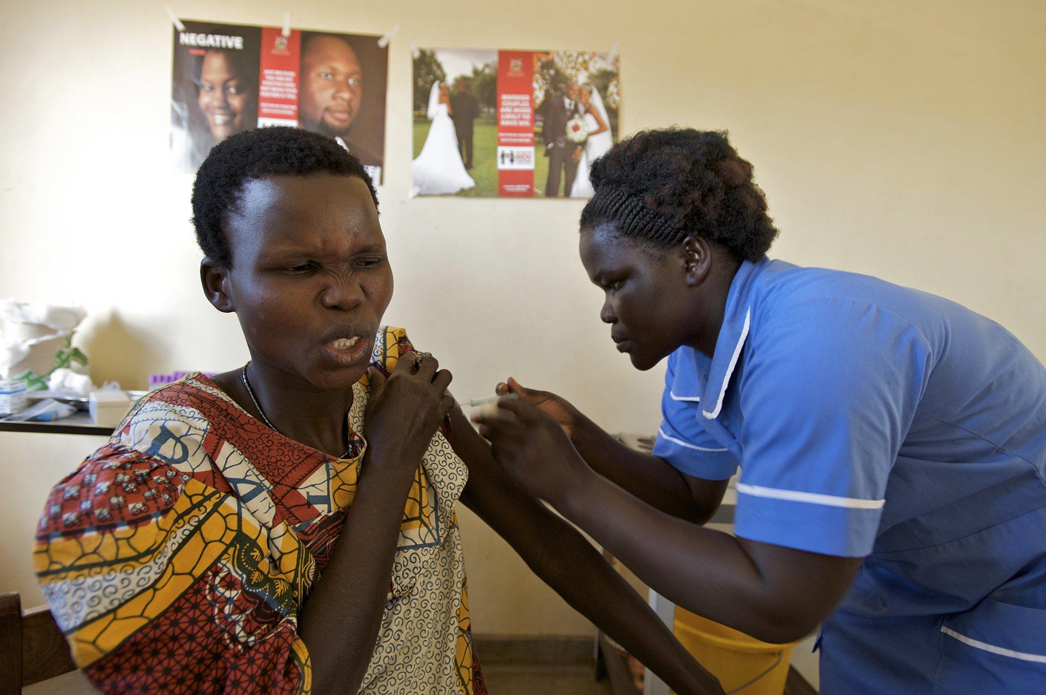 UNICEF_Vaccinations-Around-The-World_006.JPG