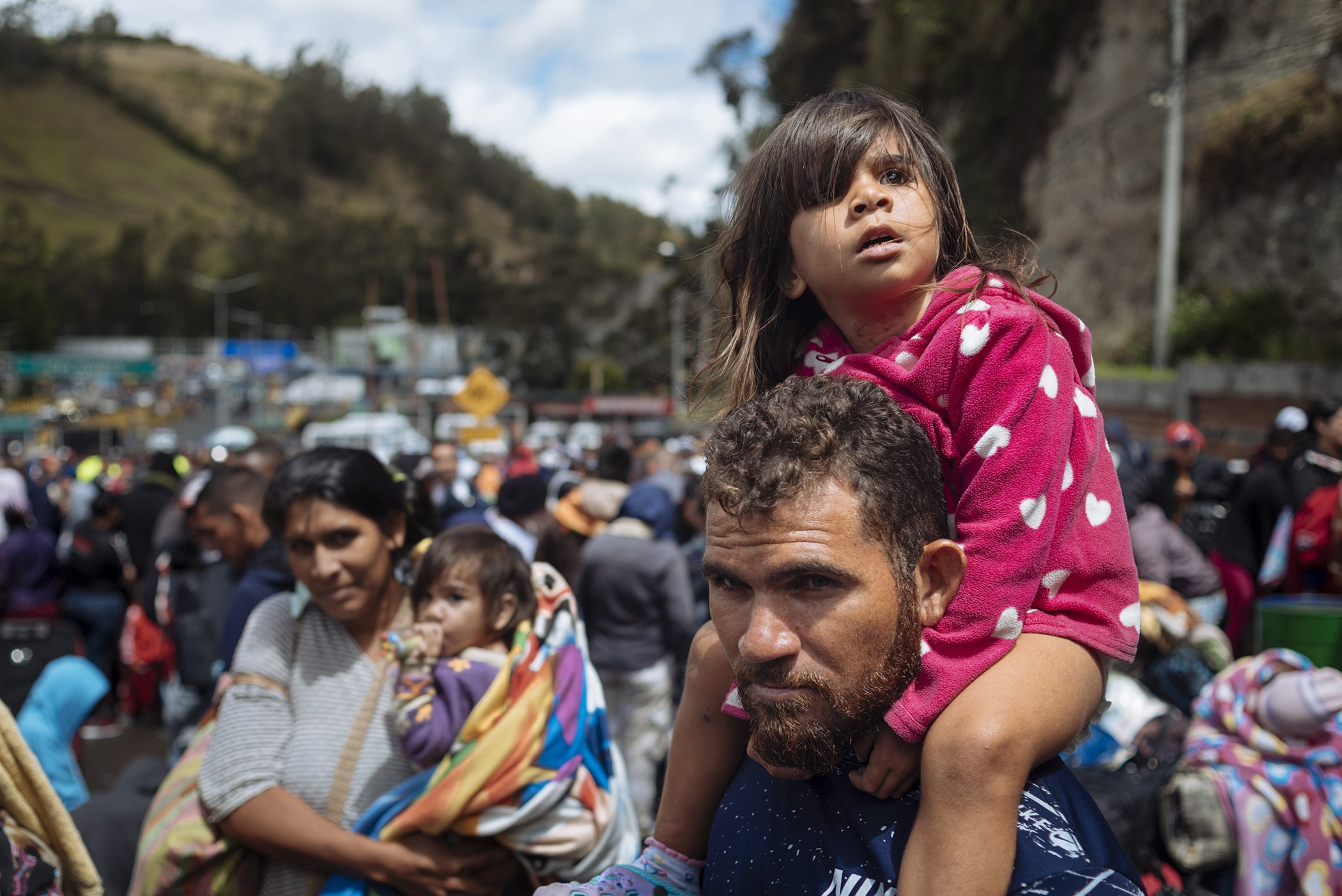 Venezuela-Children-UNICEF-Report-Migration-Full-Frame.jpg