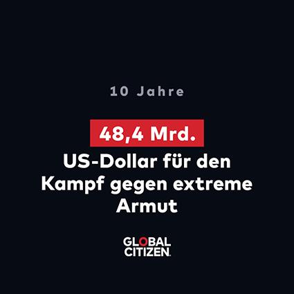 2019 Social Impact German 3_kleine.png