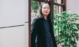 Article: World's Only Transgender Minister Seeks to Break Barriers in Taiwan