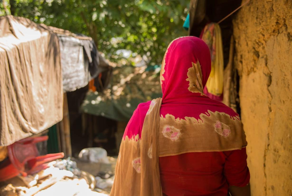 Rohingya refugee camp prostitution 2.jpg