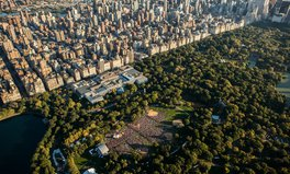 Article: 7 Times Music Sparked Change in Central Park