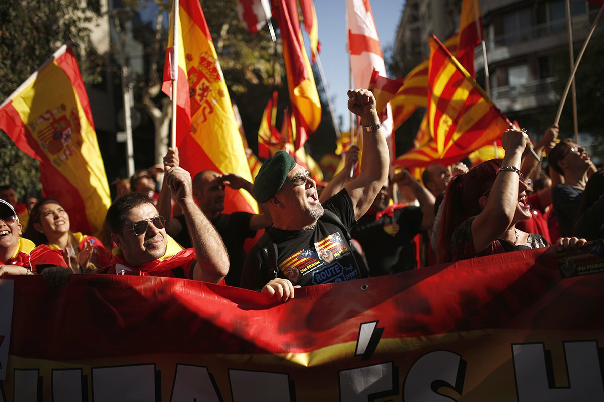 Spain-Catalonia-Protests.jpg
