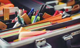 Article: Here's Why the Annual Cost of School Supplies Is Rising in the US