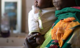 Article: These 3 Countries Have Made Major Improvements in Maternal and Newborn Health Care