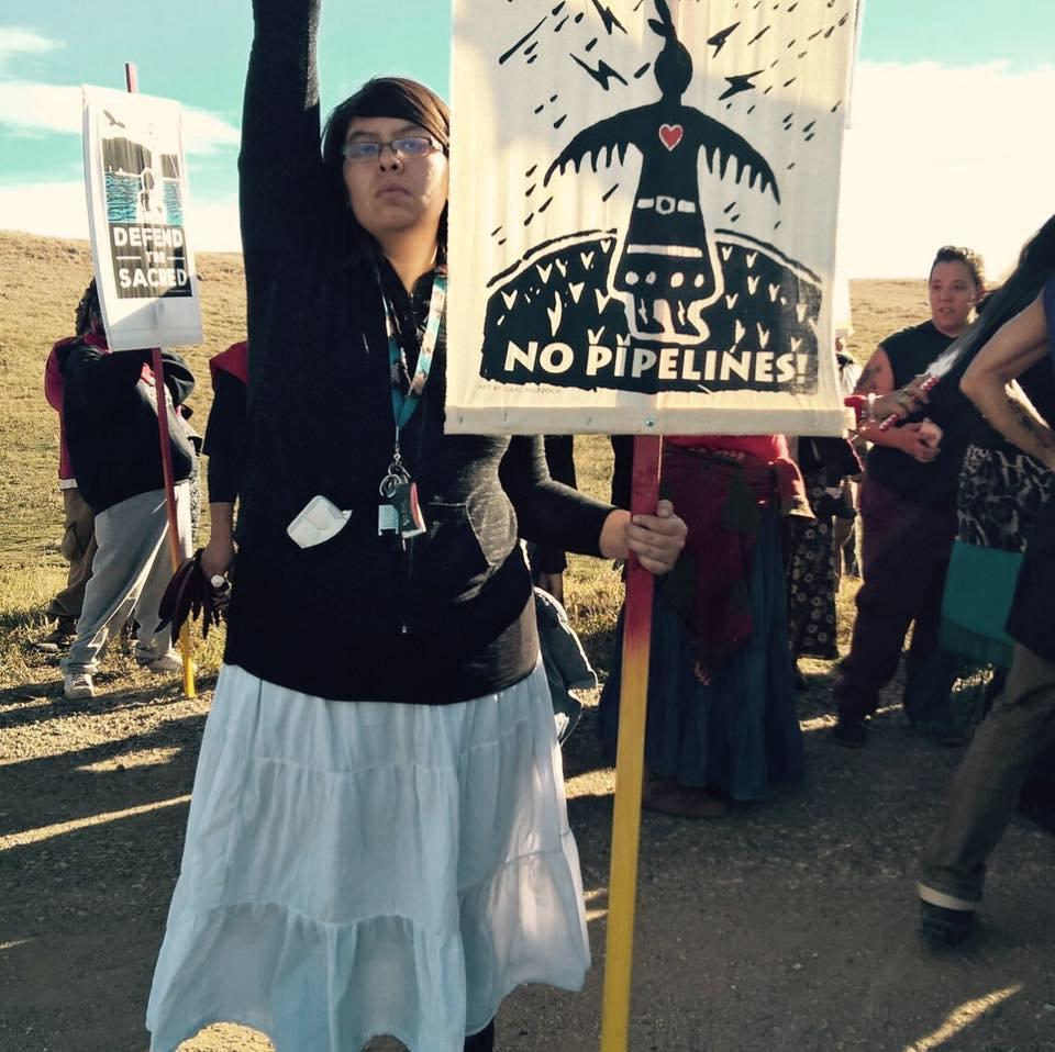 Standing Rock (1).jpg