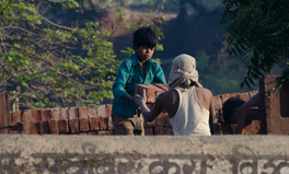 Article: COVID-19 Has Led to a Dramatic Rise in Child Labor Worldwide