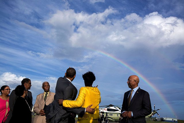 Obama-44-photos-gc-rainbow.jpg