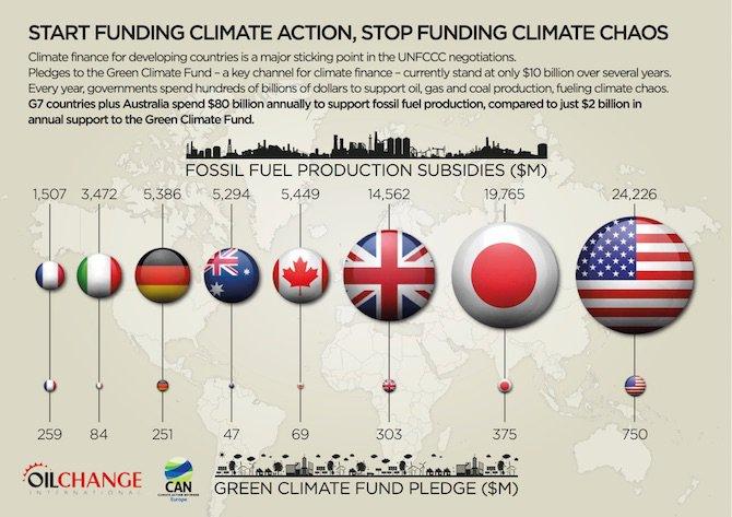 bhutan - climate action - body3.jpg