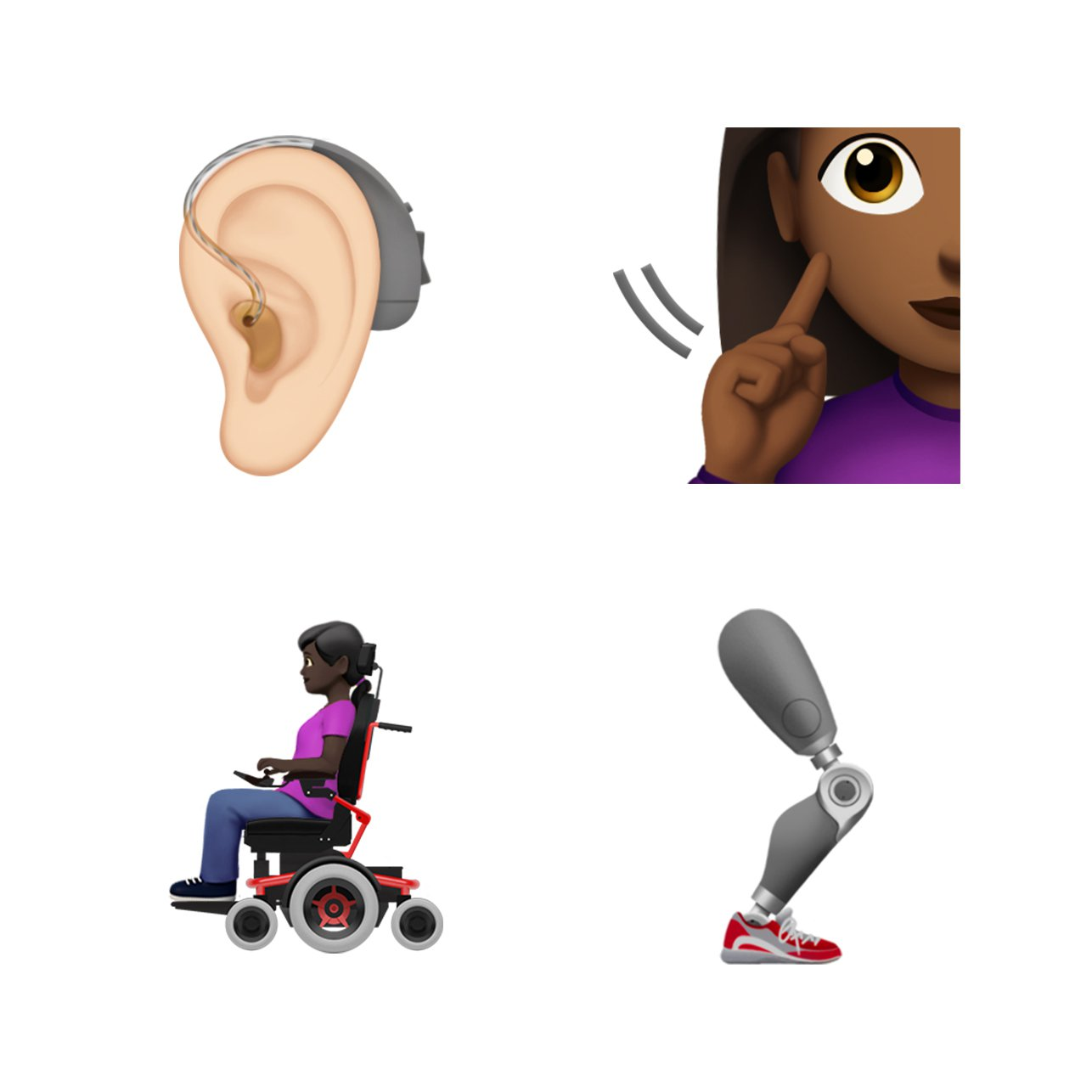 Apple_Emoji-Day_Disability-Leg-Hearing_071619.jpg