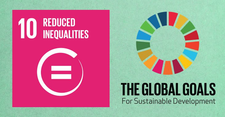 global-goals-10-reduced-inequalities.jpg