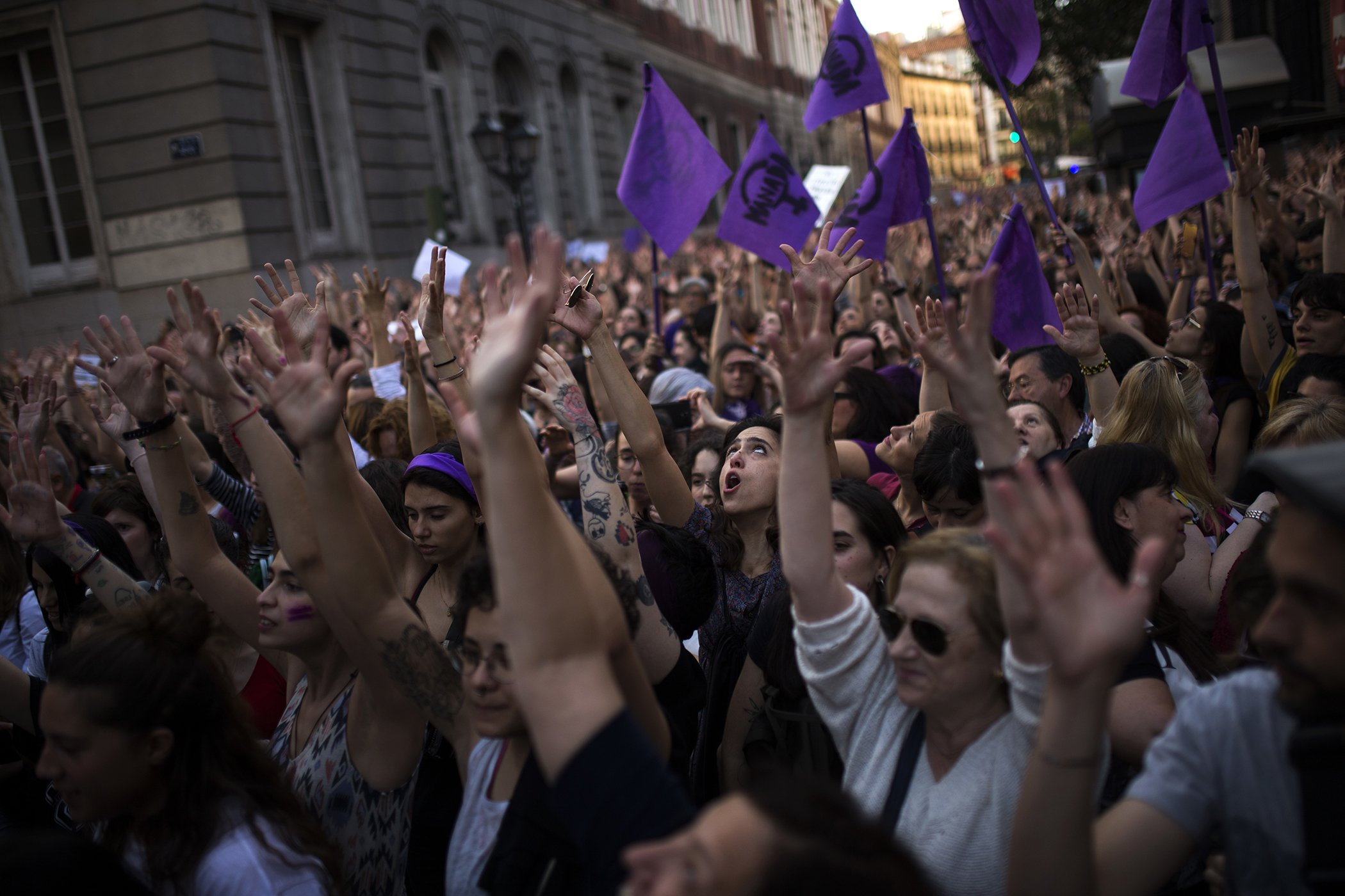 Spain-Sexual-Violence-Protests-Full-Frame.jpg