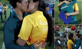 Artikel: Brazil Women's Rugby Player Accepts First Marriage Proposal of Olympics