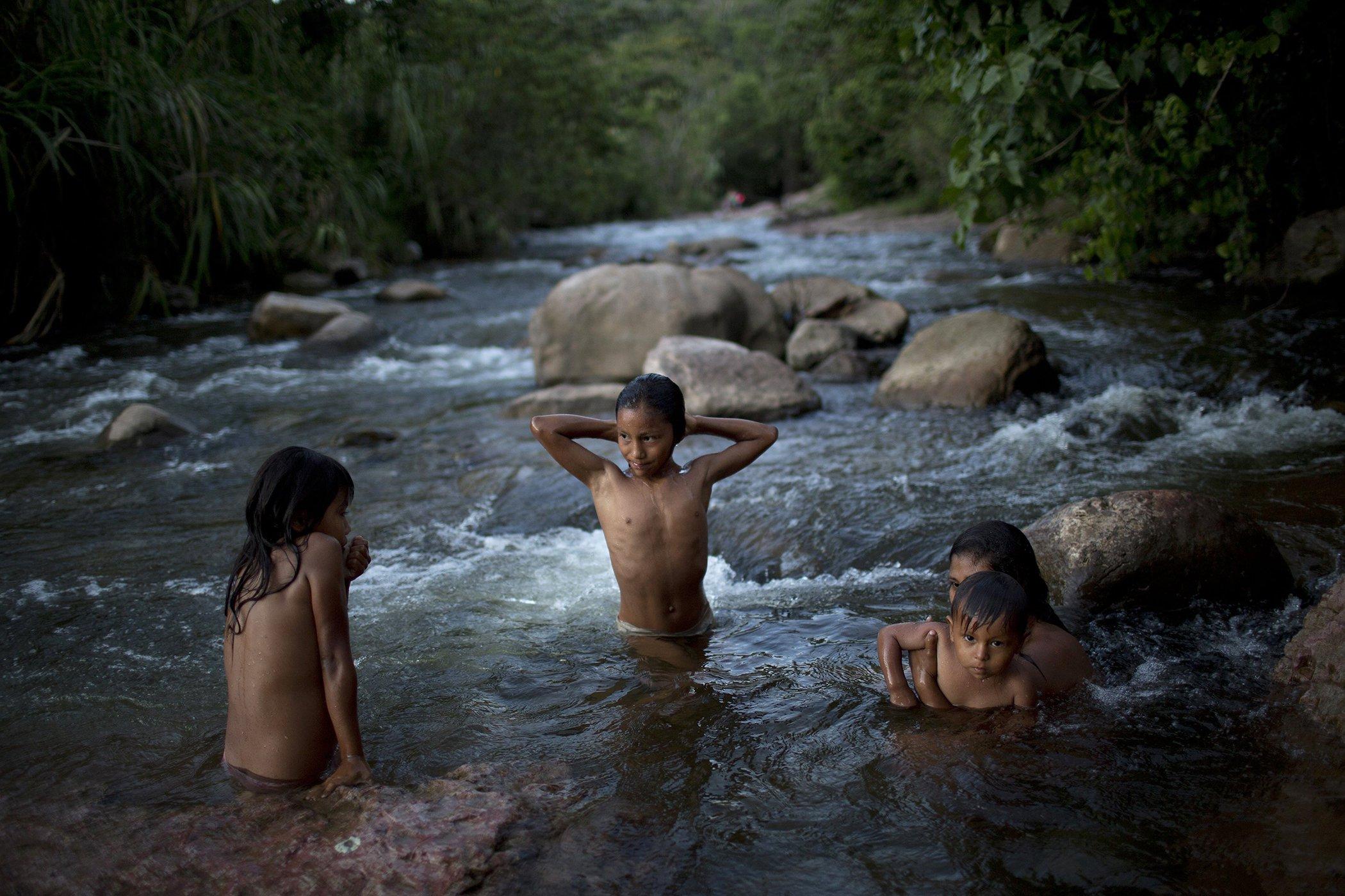 Indigenous-Communities-Clean-Water-Access-Biodiversity.jpg