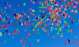 Article: Are helium balloons causing poverty?