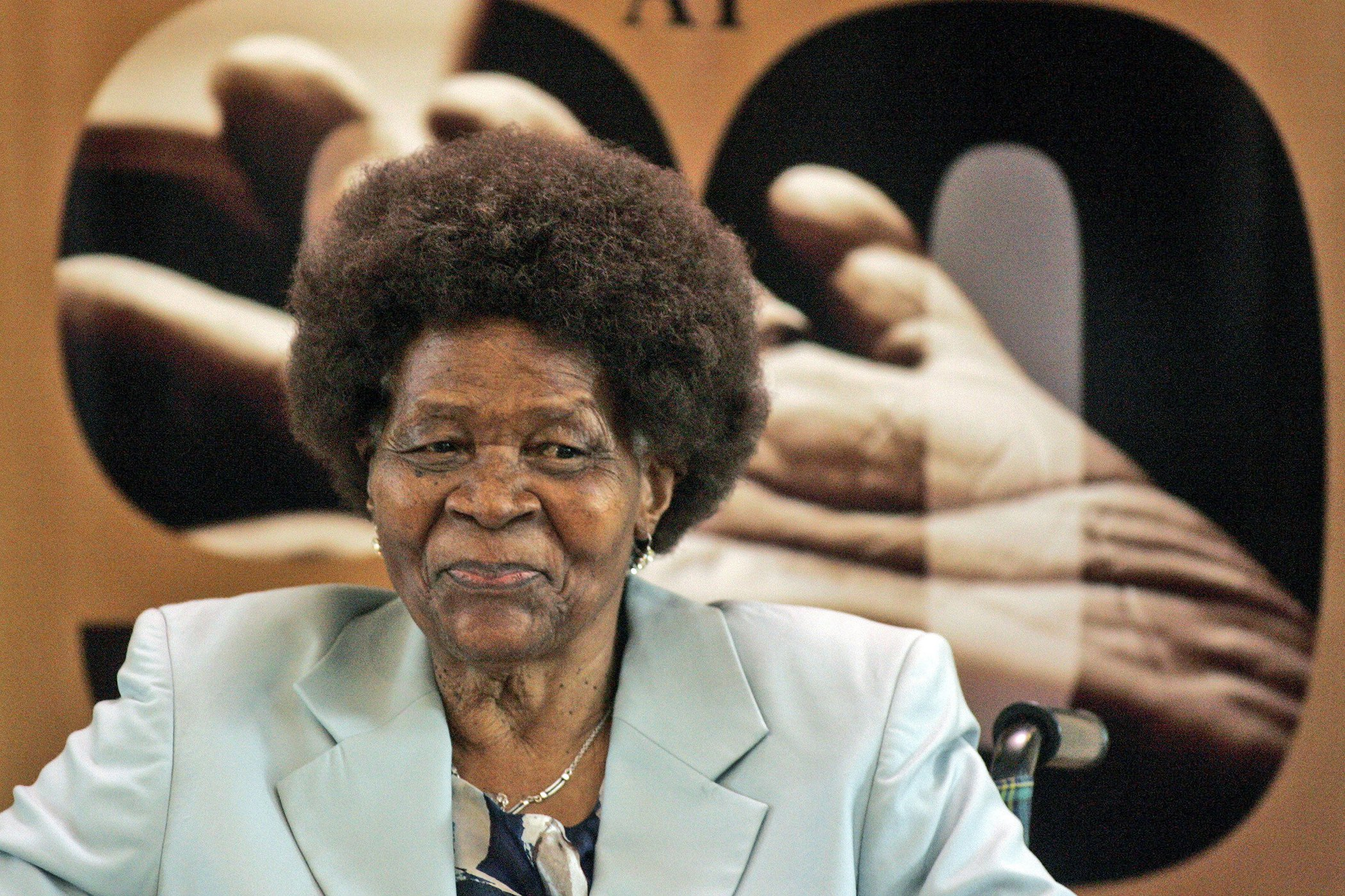 Albertina Sisulu-South-Africa-Freedom-Fighters.jpg
