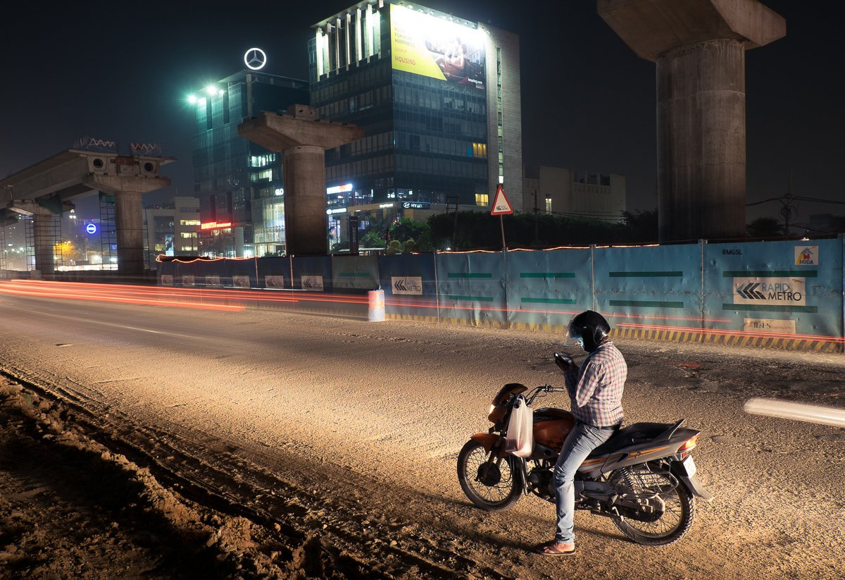 India_development_photos_body_1.jpg