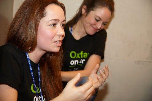 Oxfam_Deutschland_Caroline_Koening.jpg