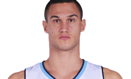 Artikel: How to Join NBA Player Danilo Gallinari in Fight Against Climate Change