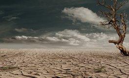 Artikel: Ressourcenknappheit steigert Risiko für Kriege