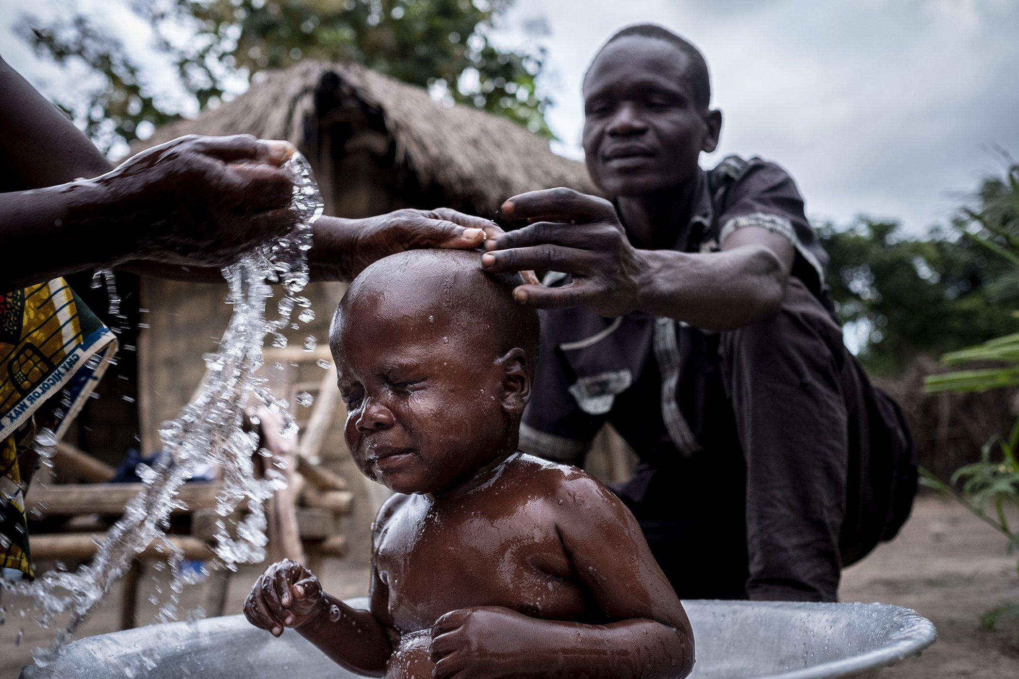 World-Water-Day-2019-UNICEF-Report-2.jpg