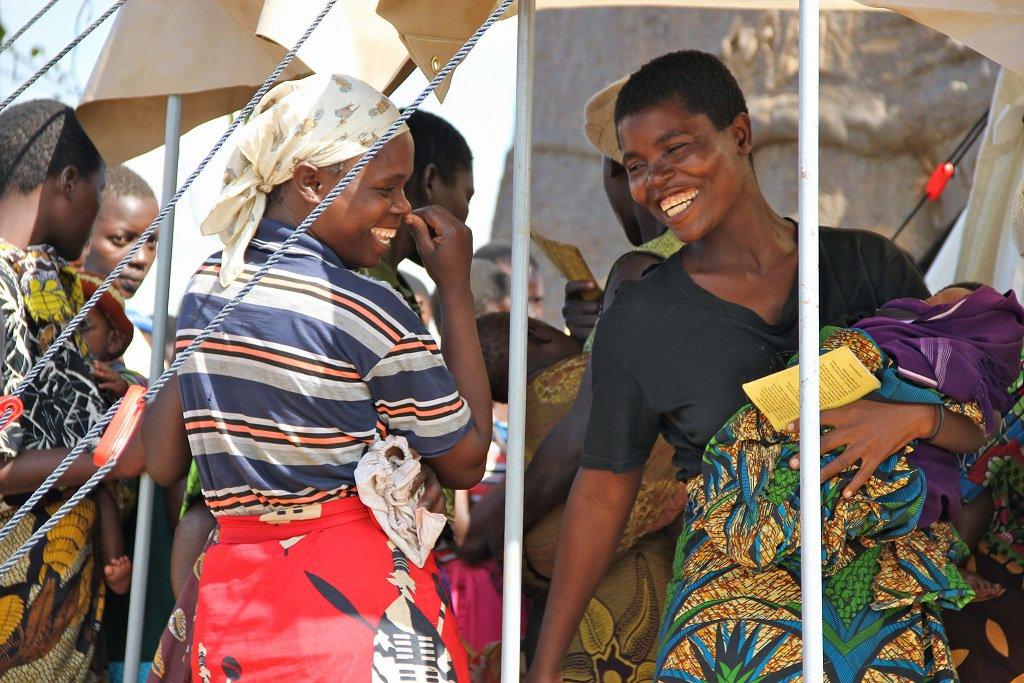DfID Family Planning1.jpg