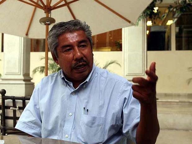 Abel Barrera Hernández.jpeg