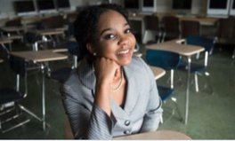 Article: This girl was accepted to all 8 Ivy League schools