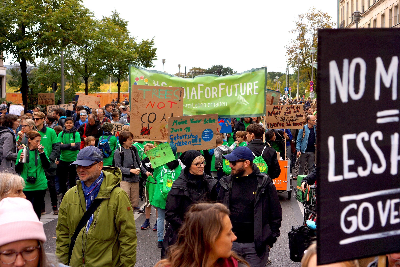 Klimastreik_Berlin_Bild_Martijn de Jong_4.JPG