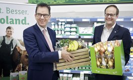 Artikel: Lidl Bananen Fairtrade