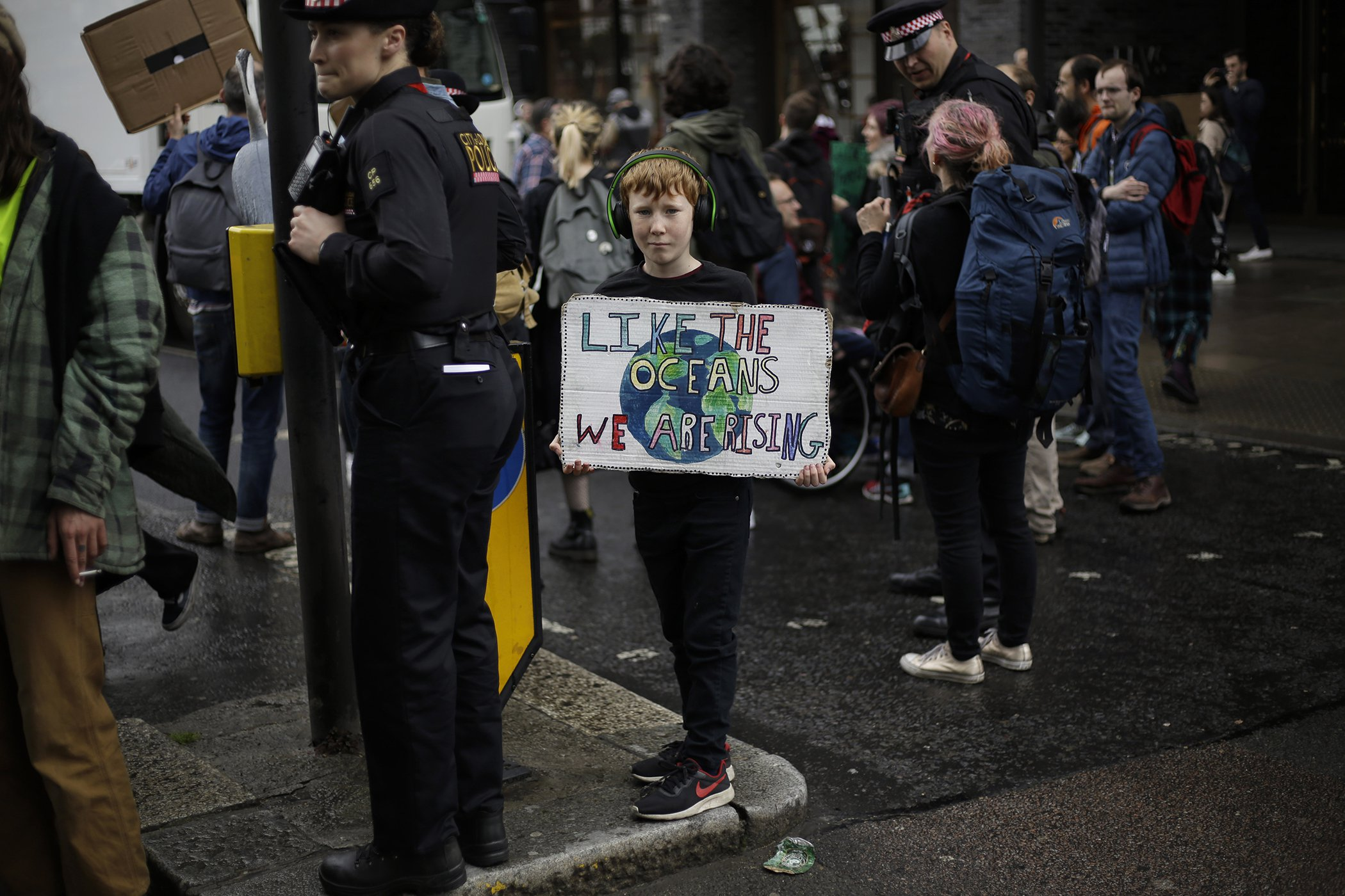 Climate-Marches-UK-Protests.jpg