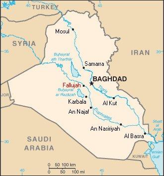 Iraq_map_fallujah.jpg