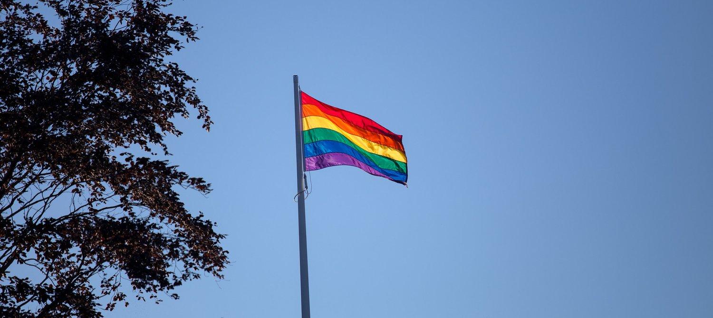 Ecuador legalisiert die gleichgeschlechtliche Ehe!