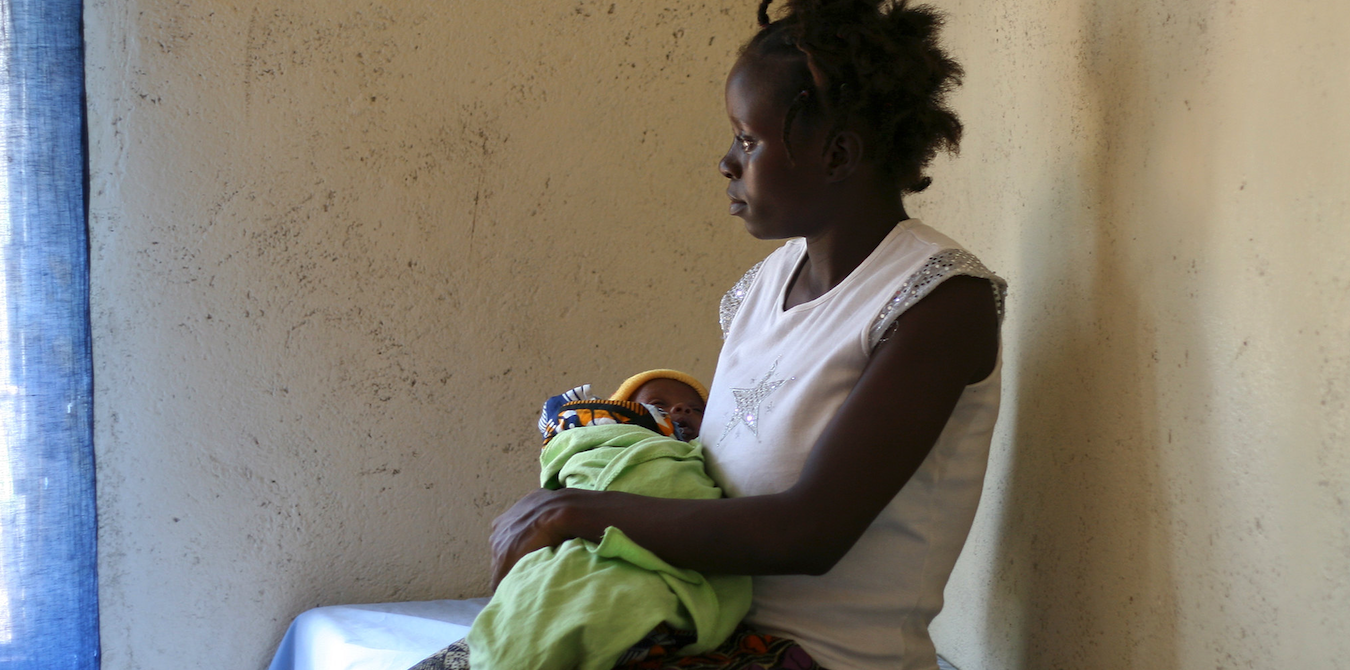 Sierra Leone's Ban on Pregnant Schoolgirls Is Unlawful, West African States Court Rules